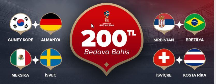 174bets10.com Bets10'nun Yeni Adresi